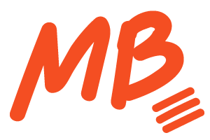 massage beyond logo